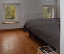 Slaapkamer 3_1