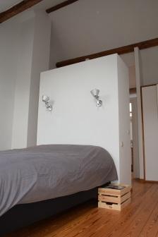 Slaapkamer 3_2